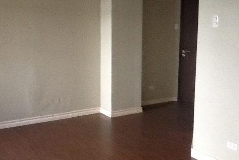 2 bedroom condo for sale in Mckinley Hill Garden Villas Phase 2, Taguig City (1)