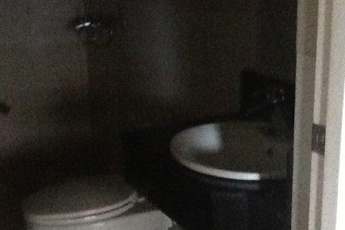 2 bedroom condo for sale in Mckinley Hill Garden Villas Phase 2, Taguig City (10)