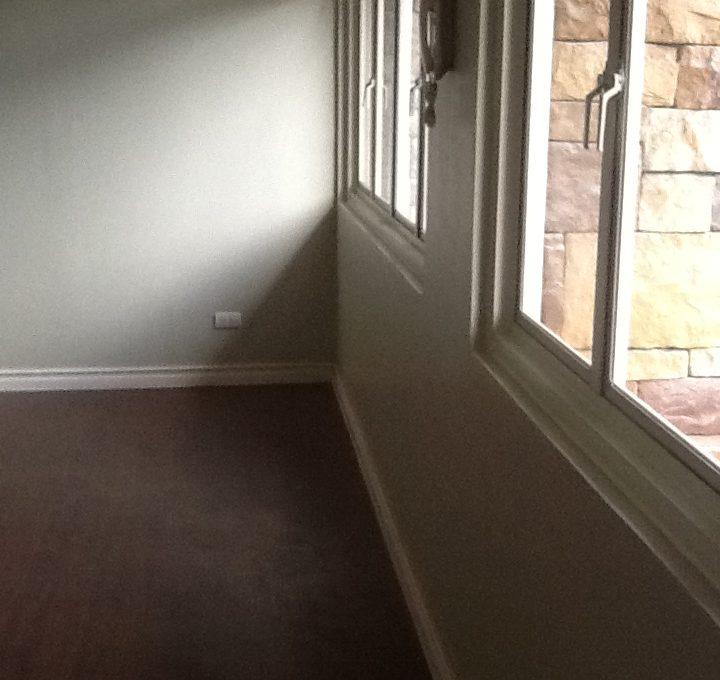 2 bedroom condo for sale in Mckinley Hill Garden Villas Phase 2, Taguig City (11)