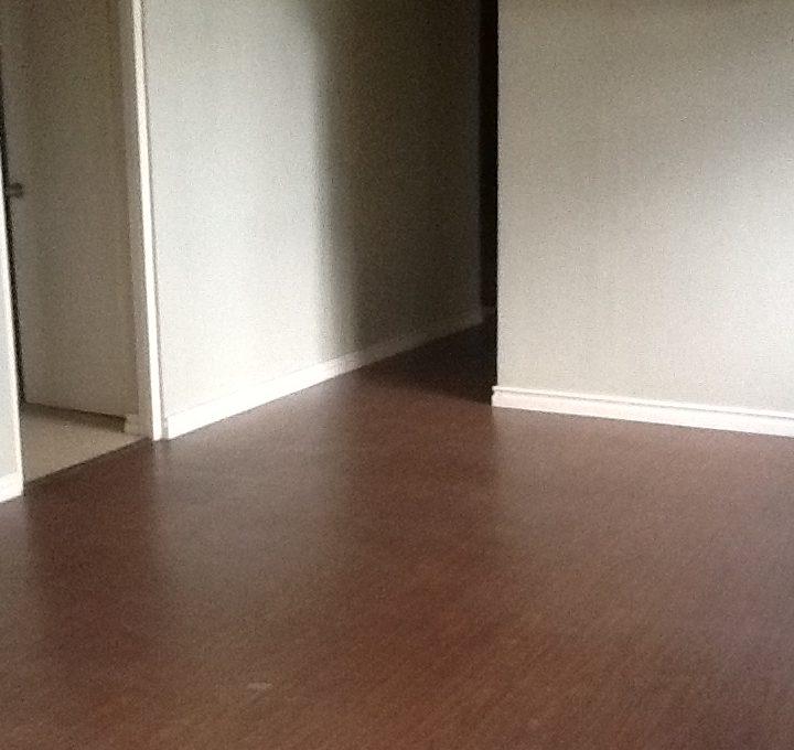 2 bedroom condo for sale in Mckinley Hill Garden Villas Phase 2, Taguig City (12)