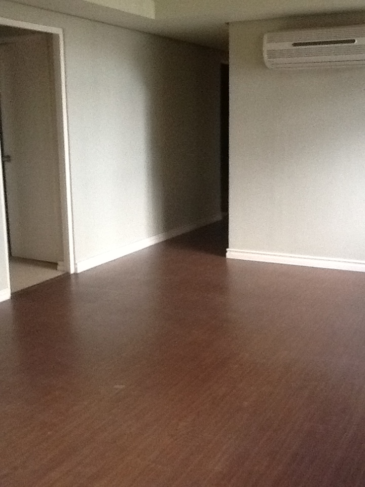 2BR condo for sale in Mckinley Hill Garden Villas Phase 2, Taguig City