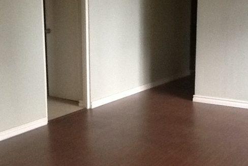 2 bedroom condo for sale in Mckinley Hill Garden Villas Phase 2, Taguig City (2)