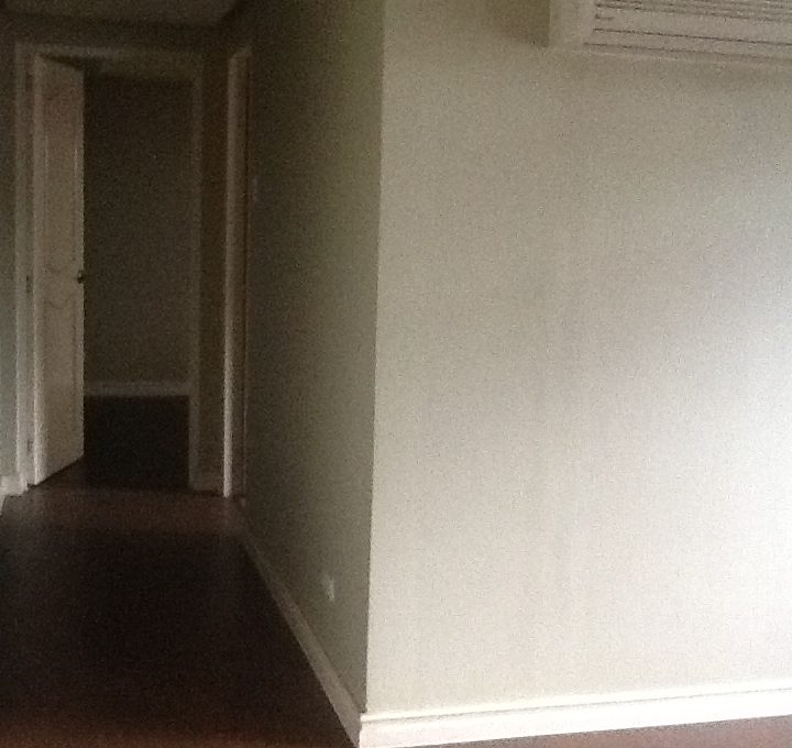 2 bedroom condo for sale in Mckinley Hill Garden Villas Phase 2, Taguig City (3)