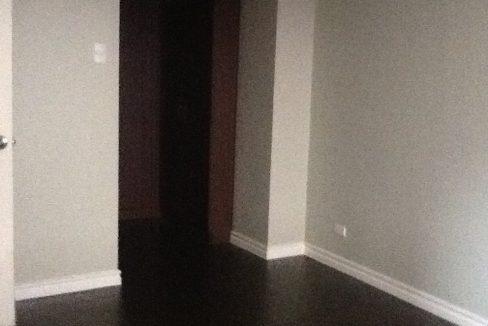 2 bedroom condo for sale in Mckinley Hill Garden Villas Phase 2, Taguig City (4)