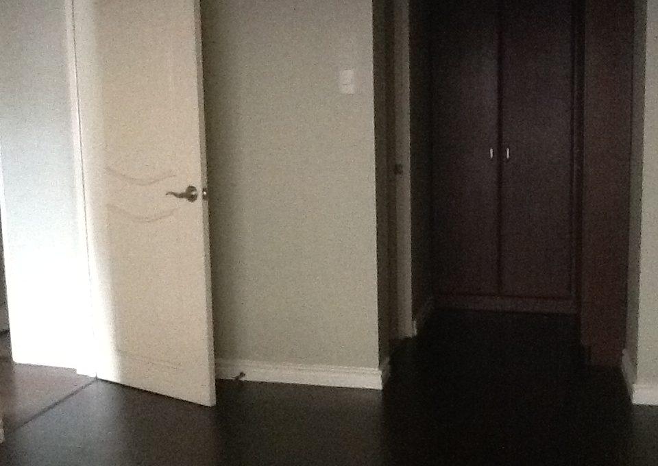 2 bedroom condo for sale in Mckinley Hill Garden Villas Phase 2, Taguig City (5)