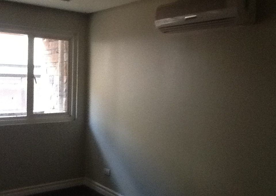 2 bedroom condo for sale in Mckinley Hill Garden Villas Phase 2, Taguig City (6)