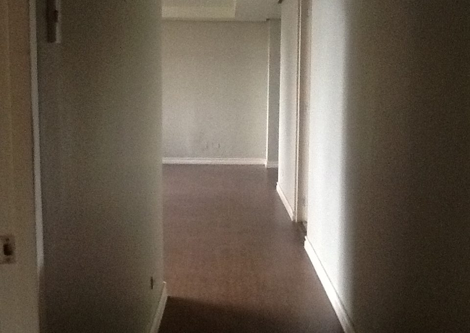 2 bedroom condo for sale in Mckinley Hill Garden Villas Phase 2, Taguig City (7)