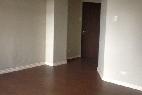 2 bedroom condo for sale in Mckinley Hill Garden Villas Phase 2, Taguig City (8)
