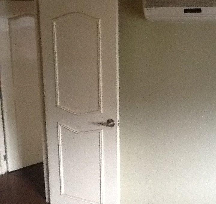 2 bedroom condo for sale in Mckinley Hill Garden Villas Phase 2, Taguig City (9)