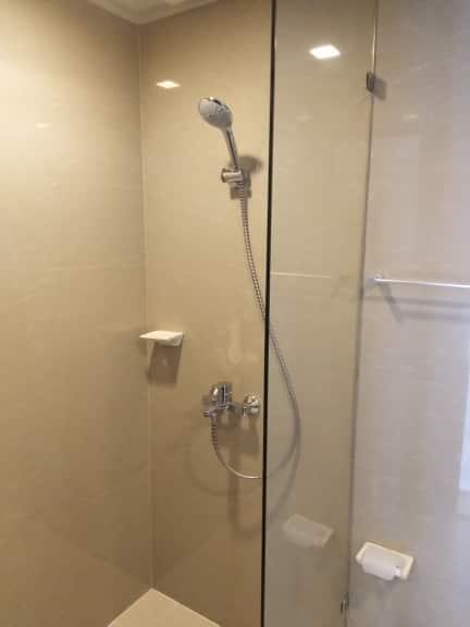2 bedroom condo unit For Sale in Uptown Ritz Residences, Uptown Bonifacio, Taguig City (1)