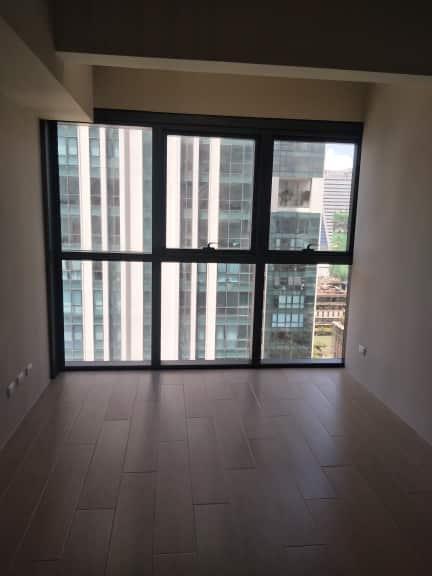 2 bedroom condo unit For Sale in Uptown Ritz Residences, Uptown Bonifacio, Taguig City (17)