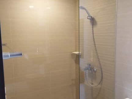 2 bedroom condo unit For Sale in Uptown Ritz Residences, Uptown Bonifacio, Taguig City (19)