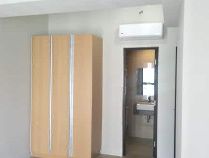 2 bedroom condo unit For Sale in Uptown Ritz Residences, Uptown Bonifacio, Taguig City (20)
