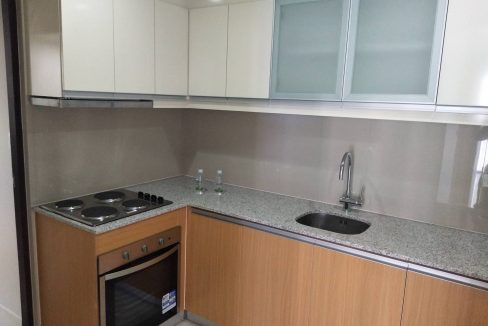 2 bedroom condo unit For Sale in Uptown Ritz Residences, Uptown Bonifacio, Taguig City (25)
