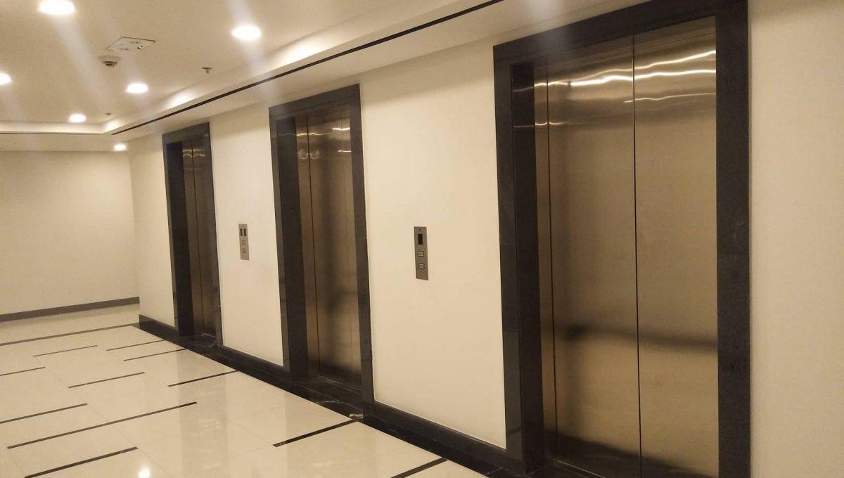 2 bedroom condo unit For Sale in Uptown Ritz Residences, Uptown Bonifacio, Taguig City (27)