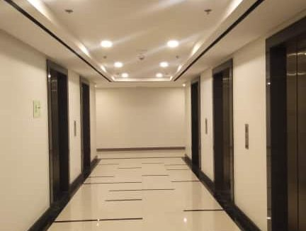 2 bedroom condo unit For Sale in Uptown Ritz Residences, Uptown Bonifacio, Taguig City (28)