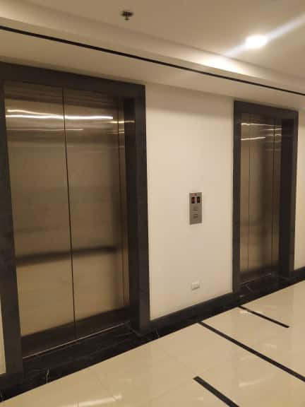 2 bedroom condo unit For Sale in Uptown Ritz Residences, Uptown Bonifacio, Taguig City (29)