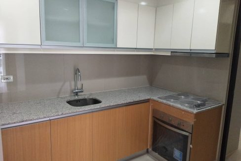 2 bedroom condo unit For Sale in Uptown Ritz Residences, Uptown Bonifacio, Taguig City (31)