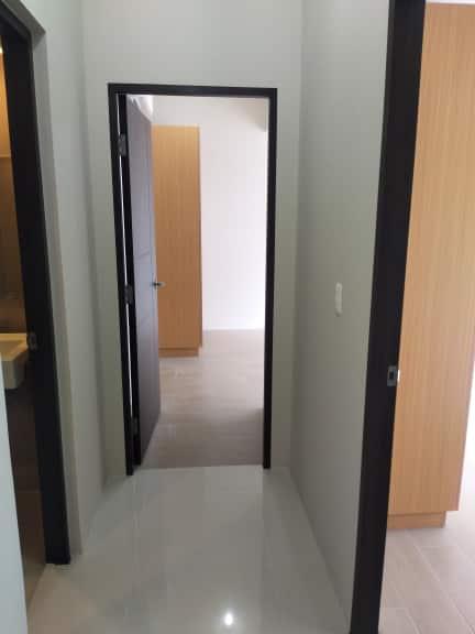 2 bedroom condo unit For Sale in Uptown Ritz Residences, Uptown Bonifacio, Taguig City (32)