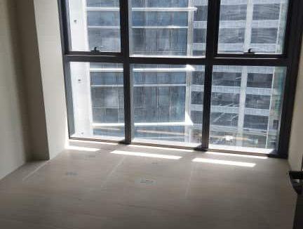 2 bedroom condo unit For Sale in Uptown Ritz Residences, Uptown Bonifacio, Taguig City (33)