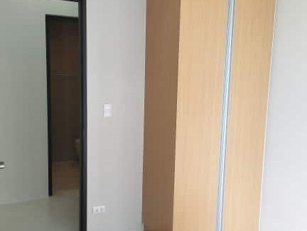 2 bedroom condo unit For Sale in Uptown Ritz Residences, Uptown Bonifacio, Taguig City (6)