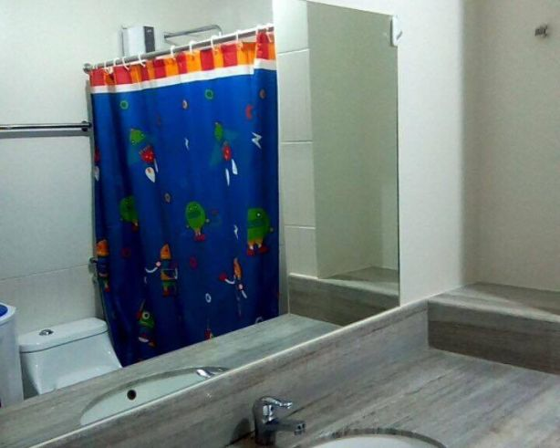 2 bedroom condo unit for Rent in Rhapsody Residences, Cupang, Muntinlupa City (11)