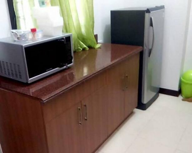 2 bedroom condo unit for Rent in Rhapsody Residences, Cupang, Muntinlupa City (12)