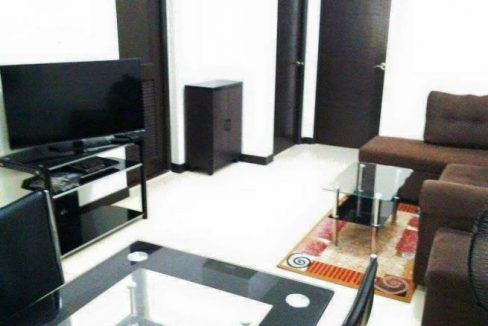 2 bedroom condo unit for Rent in Rhapsody Residences, Cupang, Muntinlupa City (9)