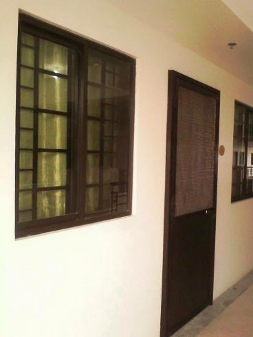 2 bedroom condo unit for Rent in Rhapsody Residences, Cupang, Muntinlupa City