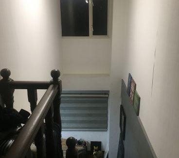 2 bedroom condo unit for Rent in Tuscany Private Estate, Fort Bonifacio, Taguig City (11)