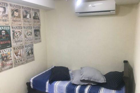 2 bedroom condo unit for Rent in Tuscany Private Estate, Fort Bonifacio, Taguig City (2)