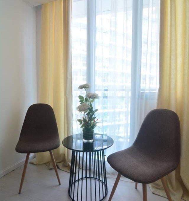 2 bedroom condo unit for Sale in Azure Urban Resort Residences, Parañaque City (10)