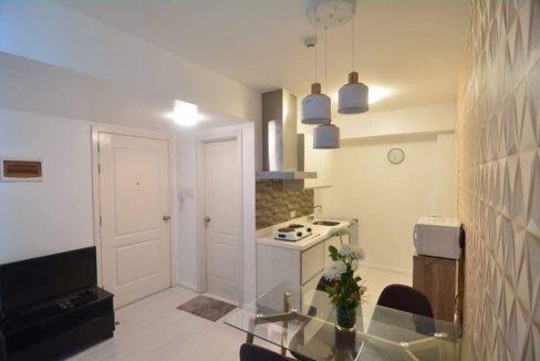2 bedroom condo unit for Sale in Azure Urban Resort Residences, Parañaque City (12)