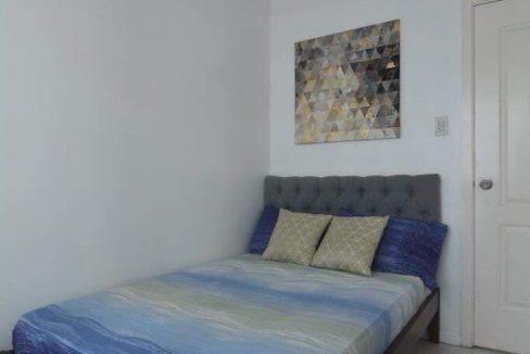 2 bedroom condo unit for Sale in Azure Urban Resort Residences, Parañaque City (13)