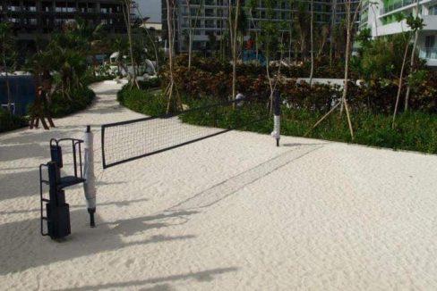 2 bedroom condo unit for Sale in Azure Urban Resort Residences, Parañaque City (14)