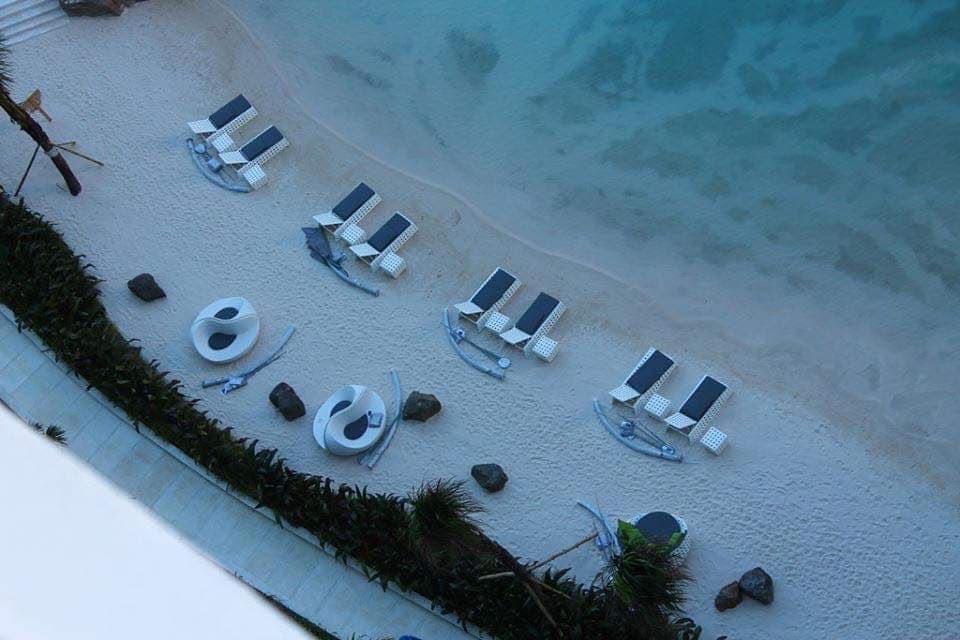 2 bedroom condo unit for Sale in Azure Urban Resort Residences, Parañaque City (15)
