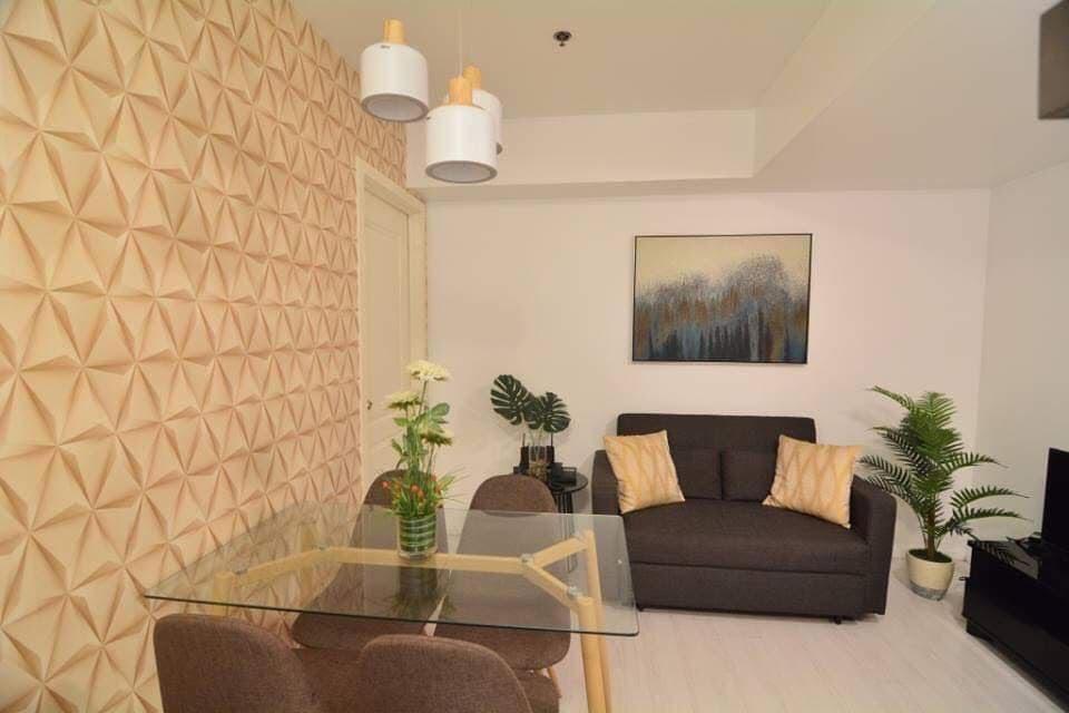 2 bedroom condo unit for Sale in Azure Urban Resort Residences, Parañaque City (16)