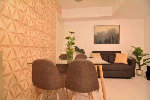2 bedroom condo unit for Sale in Azure Urban Resort Residences, Parañaque City (2)