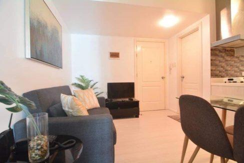 2 bedroom condo unit for Sale in Azure Urban Resort Residences, Parañaque City (4)