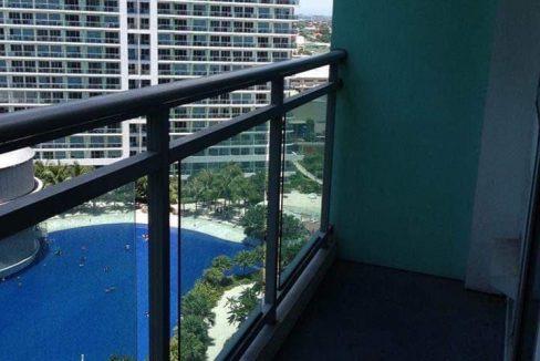 2 bedroom condo unit for Sale in Azure Urban Resort Residences, Parañaque City (5)