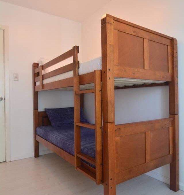 2 bedroom condo unit for Sale in Azure Urban Resort Residences, Parañaque City