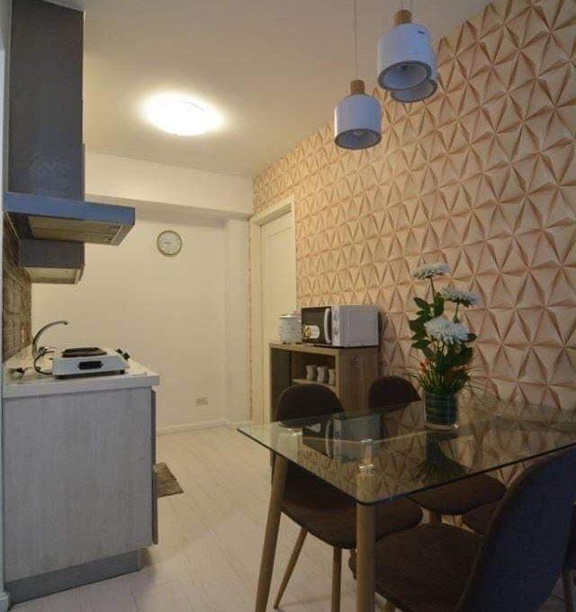 2 bedroom condo unit for Sale in Azure Urban Resort Residences, Parañaque City (7)