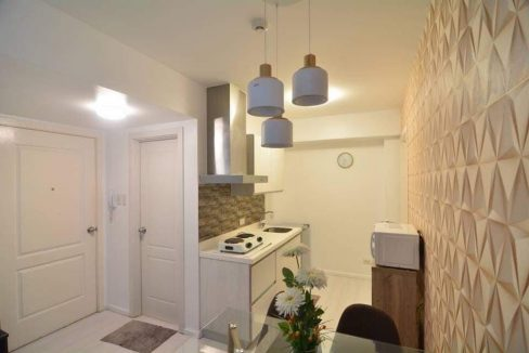 2 bedroom condo unit for Sale in Azure Urban Resort Residences, Parañaque City (8)