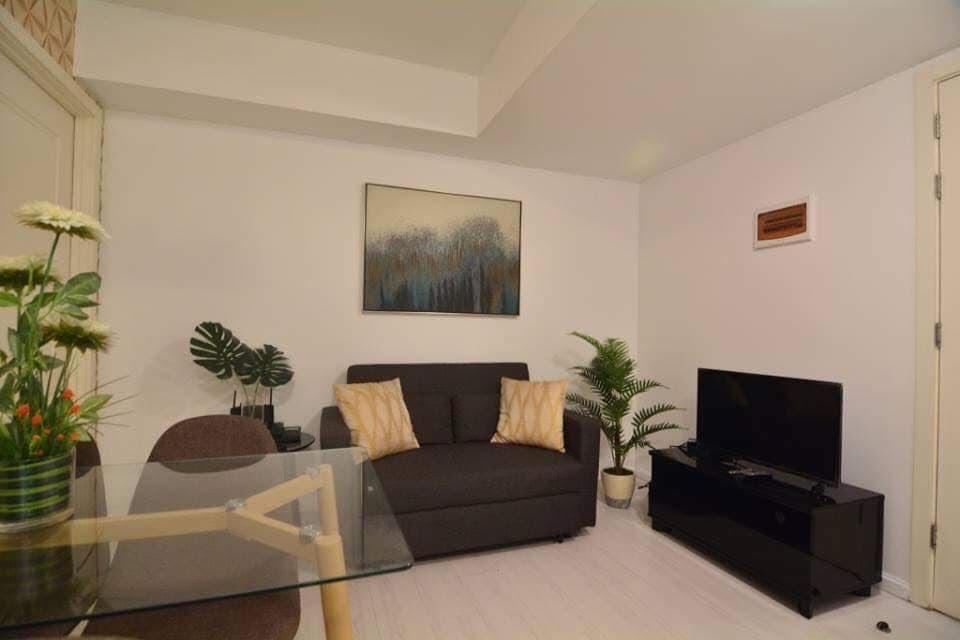 2 bedroom condo unit for Sale in Azure Urban Resort Residences, Parañaque City (9)