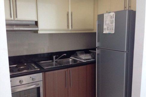 2 bedroom condo unit for Sale in Greenbelt Madison, Legazpi Village, Makati City (4)
