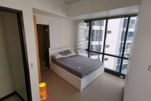 2 bedroom condo unit for Sale in The Florence Tower 2, Mckinley Hill Taguig City (5)