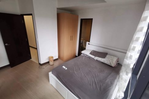2 bedroom condo unit for Sale in The Florence Tower 2, Mckinley Hill Taguig City (8)