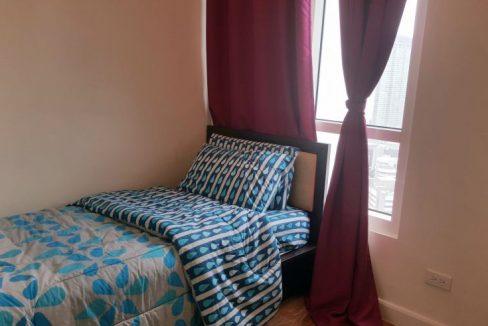 2 bedroom condo unit for Sale in The Grand Midori, Legazpi Village Makati City (1)