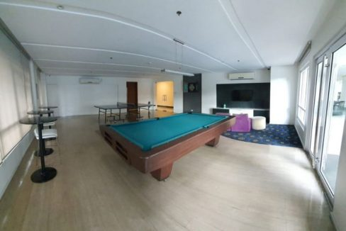 2 bedroom condo unit for Sale in The Grand Midori, Legazpi Village Makati City (3)