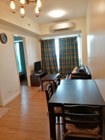 2 bedroom condo unit for Sale in The Grand Midori, Legazpi Village Makati City (5)